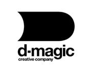 オリジナルデザインTシャツショップ【dm-original graphic design】